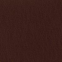 ALMA - CHOCOLATE_01022011