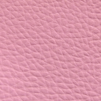 AUSTRAL - PINK LILAC_01001025