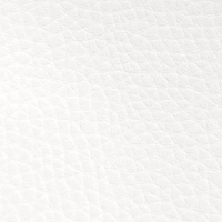 AUSTRAL - WHITE_01001002