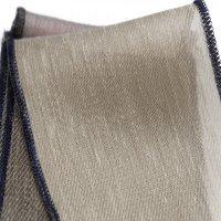 "Giada ""101"" | Lampshade Fabric"
