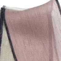 "Giada ""105"" | Lampshade Fabric"