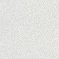 Acua Lis - Blanco 00