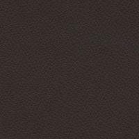 Acua Lis - Chocolate 20