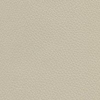 Acua Lis - Crema 02
