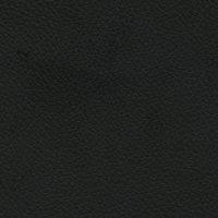 Acua Lis - Negro 90