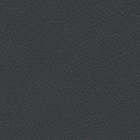 Acua Lis - Plomo 75