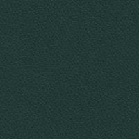 Acua Lis - Verde 47