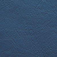 Aston - 100 BLUE
