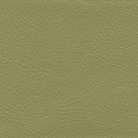 Brookland - 252 Willow