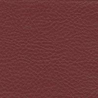 Brookland - 444 Cherry