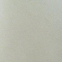 Esprit Dream - Champagne_01120002