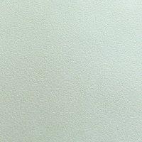 Esprit Dream - Nacre_01120012