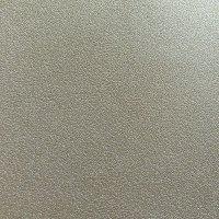 Esprit Dream - Perle_01120003