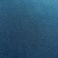 Esprit Dream - Saphir_01120009