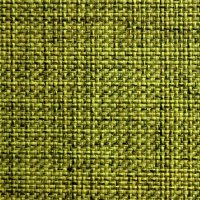 Linear - 226 LIME
