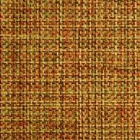 Linear - 330 Golden Amber