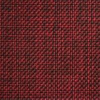 Linear - 407 Burgundy