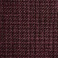 Linear - 624 Mulberry