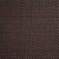 Linear - 702 Chocolate
