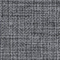 Linear - 919 ZINC