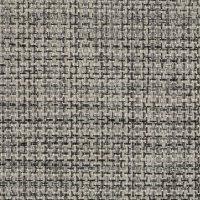 Linear - 995 BLACK_CHALK