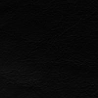 Natura - Black_01104001