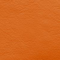 Natura - Brick_01104014