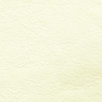 Natura - White_01104002