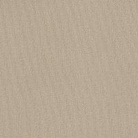 Silvertex - 122-0001 MACADAMIA