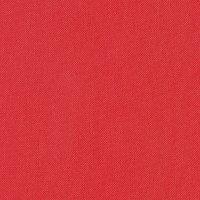 Silvertex - 122-2011 Red