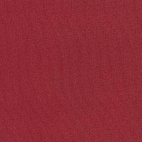 Silvertex - 122-2064 Wine