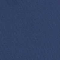 Silvertex - 122-3007 Sapphire