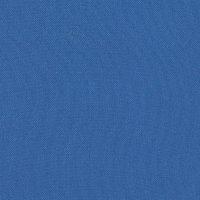 Silvertex - 122-3066 Baltic