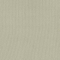Silvertex - 122-5009 Sage