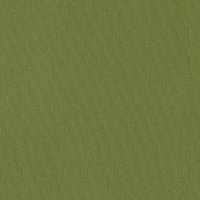 Silvertex - 122-5020 Basil