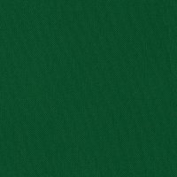 Silvertex - 122-5063 Forest