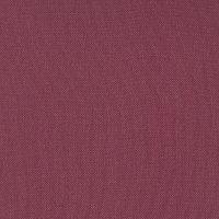 Silvertex - 122-6004 Rubin