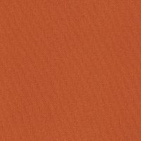 Silvertex - 122-6061 Mandarin