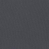 Silvertex - 122-9002 Carbon
