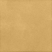 Pale Gold Color | A30