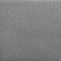 Silver Color | A52