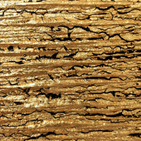 Gold Leaf B | A16