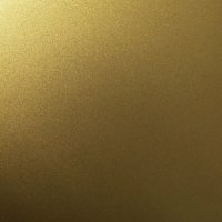 Metallic Golden Color