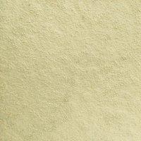 Sand Texture | T11