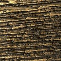 Stripes Texture | T2